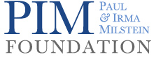 Paul and Irma Milstein Foundation